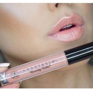 💖SALE💖NEW Anastasia Beverly Hills Lip Undressed